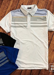 AO THUN THE THAO HUGO BOSS CTT_47