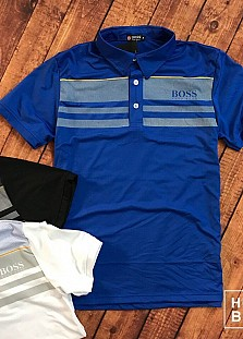 ao thun the taho hugo boss CTT_48