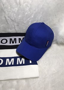 non hieu tommy NH_27