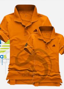 áo thun adidas cap SD_05
