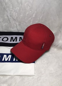 non hieu tommy NH_30