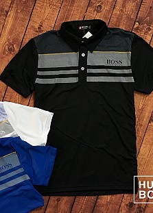 ao thun the thao hugo boss CTT_49