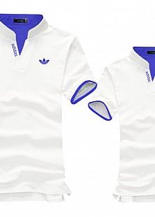 áo thun adidas cặp SD_01