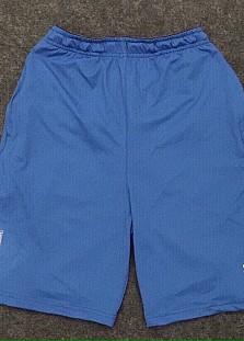 quần short thể thao QTT_21